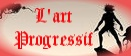 L'Art Progressif