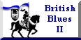 British Blues II