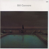 Bill Connors : Swimming With A Hole In My Body