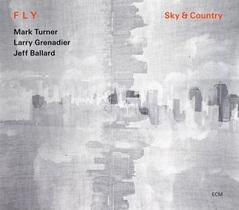 Fly : Sky & Country