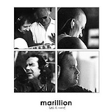 Marillion : Less Is More