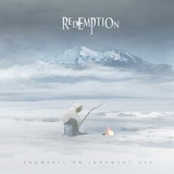 Redemption : Snowfall On Judgement Day