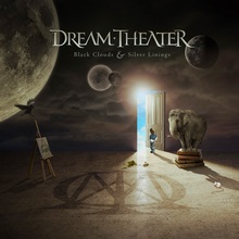 Dream Theater : Black Clouds & Silver Linings
