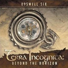 Roswell Six : Terra Incognita - Beyond The Horizon