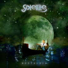 Satellite : Nostalgia