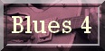 Best of the Blues 4